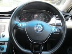 2017 Volkswagen Passat 2.0 TDI Luxury DSG Gauteng Benoni_2