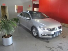2017 Volkswagen Passat 2.0 TDI Luxury DSG Gauteng Benoni_3