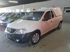 2018 Nissan NP200 1.6  Ac Safety Pack Pu Sc  Gauteng Benoni_2