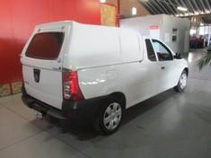 2018 Nissan NP200 1.6  Ac Safety Pack Pu Sc  Gauteng Benoni_3