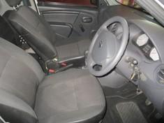 2018 Nissan NP200 1.6  Ac Safety Pack Pu Sc  Gauteng Benoni_4