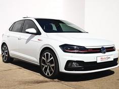 2019 Volkswagen Polo 2.0 GTI DSG (147kW) Western Cape