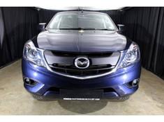 2018 Mazda BT-50 2.2TDi SLX Double Cab Bakkie Gauteng Centurion_2