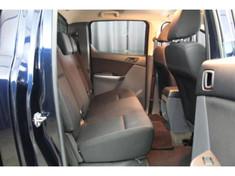 2018 Mazda BT-50 2.2TDi SLX Double Cab Bakkie Gauteng Centurion_4
