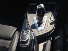 2018 BMW 1 Series 120i M Sport 5-Door Auto Gauteng Centurion_1