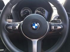 2018 BMW 1 Series 120i M Sport 5-Door Auto Gauteng Centurion_2