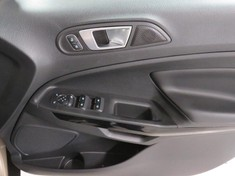 2019 Ford EcoSport 1.0 Ecoboost Titanium Gauteng Sandton_2