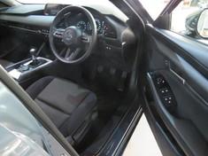 2019 Mazda 3 1.5 Active 5-Door Gauteng Sandton_3