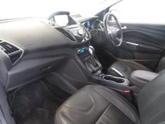 2016 Ford Kuga 2.0 TDCI Titanium AWD Powershift Gauteng Johannesburg_2