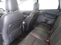 2016 Ford Kuga 2.0 TDCI Titanium AWD Powershift Gauteng Johannesburg_4