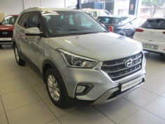2019 Hyundai Creta 1.6 Executive Eastern Cape