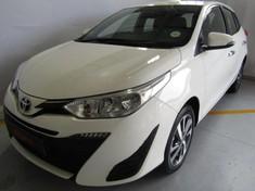 2018 Toyota Yaris 1.5 Xs 5-Door Kwazulu Natal