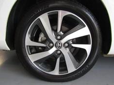 2018 Toyota Yaris 1.5 Xs 5-Door Kwazulu Natal Hillcrest_2