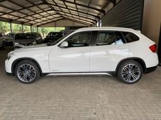 2010 BMW X1 Xdrive23d Exclusive At  Mpumalanga Secunda_2