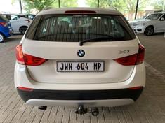 2010 BMW X1 Xdrive23d Exclusive At  Mpumalanga Secunda_3