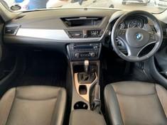 2010 BMW X1 Xdrive23d Exclusive At  Mpumalanga Secunda_4