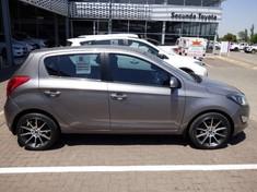 2014 Hyundai i20 1.4 Fluid  Mpumalanga Secunda_2