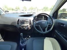 2014 Hyundai i20 1.4 Fluid  Mpumalanga Secunda_3