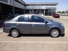 2019 Toyota Etios 1.5 Xs  Mpumalanga Secunda_2