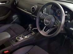 2019 Audi A3 1.0T FSI S-Tronic Western Cape Cape Town_3