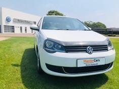 2016 Volkswagen Polo Vivo GP 1.4 Street 5-Door Kwazulu Natal