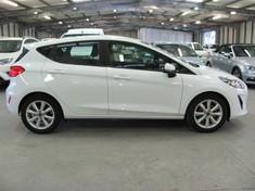 2018 Ford Fiesta 1.0 ECOBOOST Trend Powershift 5-Door Western Cape Blackheath_2