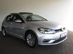 2019 Volkswagen Golf VII 1.0 TSI Comfortline Kwazulu Natal