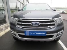 2019 Ford Everest 2.0D XLT Auto Kwazulu Natal Pinetown_1
