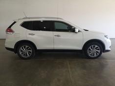 2014 Nissan X-Trail 1.6dCi LE 4X4 T32 Mpumalanga Secunda_2