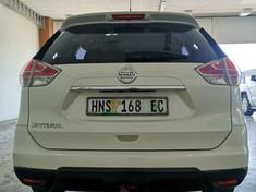 2014 Nissan X-Trail 1.6dCi LE 4X4 T32 Mpumalanga Secunda_3
