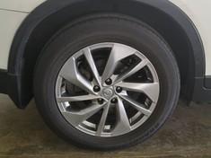 2014 Nissan X-Trail 1.6dCi LE 4X4 T32 Mpumalanga Secunda_4