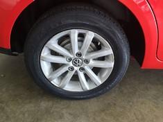 2014 Volkswagen Polo Vivo GP 1.4 Trendline TIP Mpumalanga Secunda_4