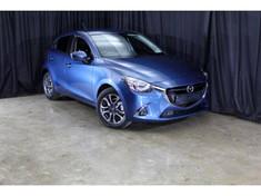 2019 Mazda 2 1.5 Individual Auto 5-Door Gauteng
