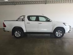 2016 Toyota Hilux 4.0 V6 RB Raider Double Cab Bakkie Auto Mpumalanga Secunda_2