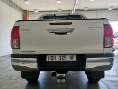2016 Toyota Hilux 4.0 V6 RB Raider Double Cab Bakkie Auto Mpumalanga Secunda_3