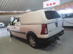 2013 Nissan NP200 1.5 Dci Se Pusc  Gauteng Benoni_1