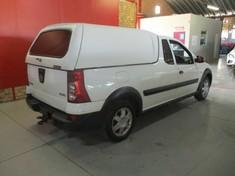 2013 Nissan NP200 1.5 Dci Se Pusc  Gauteng Benoni_2