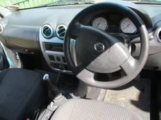 2013 Nissan NP200 1.5 Dci Se Pusc  Gauteng Benoni_3