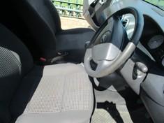 2013 Nissan NP200 1.5 Dci Se Pusc  Gauteng Benoni_4