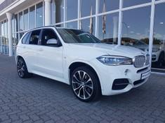 2018 BMW X5 M50d Western Cape Tygervalley_1