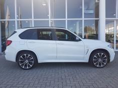 2018 BMW X5 M50d Western Cape Tygervalley_2