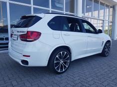 2018 BMW X5 M50d Western Cape Tygervalley_3