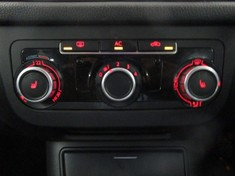 2011 Volkswagen Tiguan 1.4tsi110kwbmot Tren-fun  Gauteng Pretoria_3
