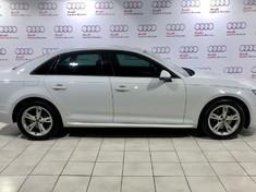2018 Audi A4 1.4T FSI S Tronic Gauteng Johannesburg_2