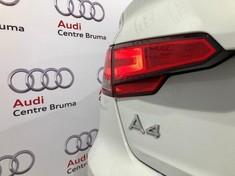 2018 Audi A4 1.4T FSI S Tronic Gauteng Johannesburg_4