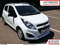 2015 Chevrolet Spark 1.2 L 5dr  Mpumalanga