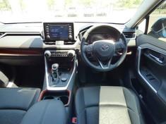 2019 Toyota Rav 4 2.0 GX-R CVT AWD Mpumalanga Secunda_3