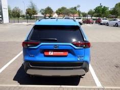 2019 Toyota Rav 4 2.0 GX-R CVT AWD Mpumalanga Secunda_4