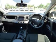 2013 Toyota Rav 4 2.0 GX Mpumalanga Secunda_3