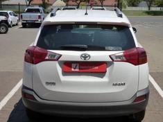 2013 Toyota Rav 4 2.0 GX Mpumalanga Secunda_4